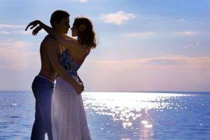 Любовь и отношения мужчин и женщин