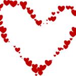 Что для тебя любовь