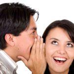Как расположить к себе собеседника